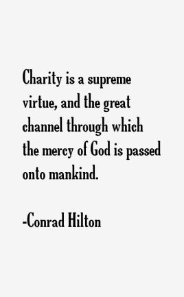 conrad-hilton-quotes-10973