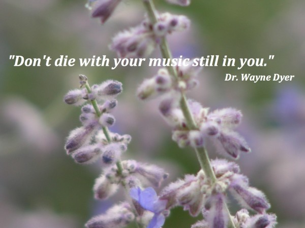 dr-wayne-dyer-quote-e1404067787672