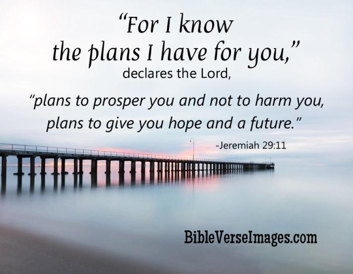 jeremiah-29-11-lg